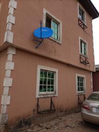 2 bedroom Blocks of Flats House for sale - Baruwa Ipaja Lagos