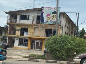 Office Space Commercial Property for sale Akure Ondo
