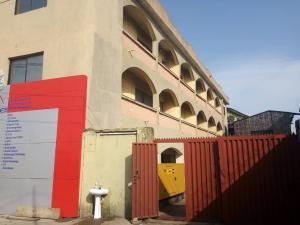 Commercial Property for sale Oke-Odo Agege Lagos