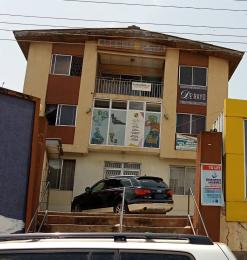 Shop Commercial Property for sale Ring Road Ibadan Lagelu Oyo