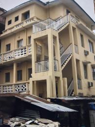 10 bedroom Blocks of Flats House for sale Elegbeta Apongbon Lagos Island Lagos