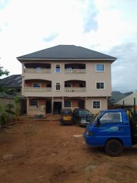 3 bedroom Mini flat Flat / Apartment for sale Nsugbe Onitsha South Anambra