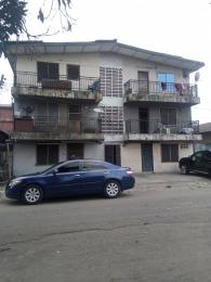 3 bedroom Blocks of Flats House for sale Old Township Port Harcourt Rivers