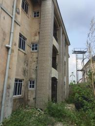 10 bedroom Penthouse Flat / Apartment for sale Irete Awka North Anambra