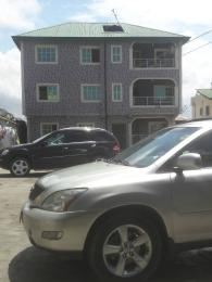9 bedroom House for rent Kirikiri Kirikiri Apapa Lagos