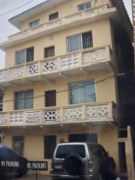 3 bedroom Blocks of Flats House for sale Elegbeta Apongbon Lagos Island Lagos