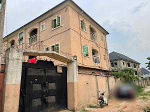 10 bedroom Blocks of Flats for sale Owerri Imo