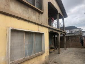 3 bedroom Blocks of Flats for sale Ibadan Oyo