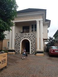 2 bedroom Detached Duplex House for rent Amikanle Command Abule Egba Abule Egba Lagos