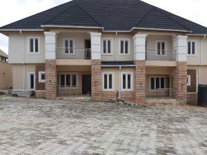 House for sale Golf Estate Enugu Enugu
