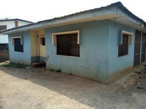 6 bedroom Boys Quarters Flat / Apartment for sale  irepodun, area, agbowo express, Ojoo,Expres road, ibadan,  Ojoo Ibadan Oyo