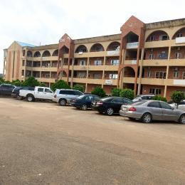 Commercial Property for sale   Garki 1 Abuja