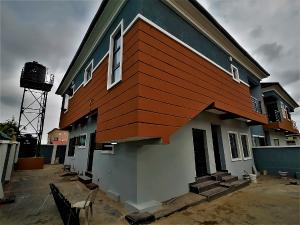 2 bedroom Flat / Apartment for rent Akinwumi Estate Mende Maryland Lagos