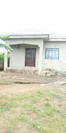 2 bedroom Blocks of Flats for sale Ishefun Road Ayobo Ipaja Lagos