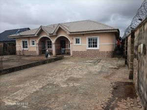 6 bedroom Blocks of Flats House for sale shelewu  Igbogbo Ikorodu Lagos