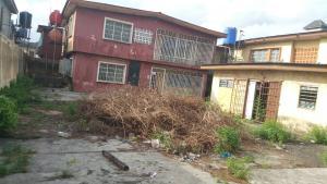 2 bedroom Blocks of Flats House for sale Ojota Lagos