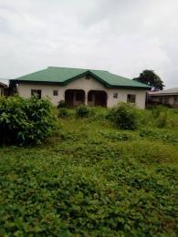 4 bedroom Detached Bungalow House for sale HONEST alfa street  Igbogbo Ikorodu Lagos