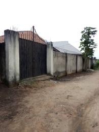 5 bedroom Detached Bungalow House for sale Located at Umuguma  Owerri Imo