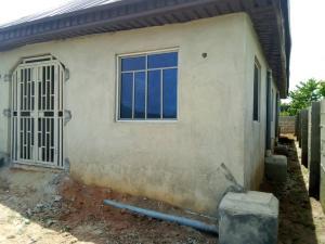 4 bedroom Terraced Bungalow House for sale lara Igbogbo Ikorodu Lagos