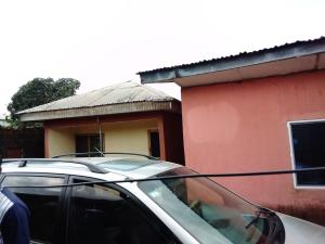2 bedroom Shared Apartment Flat / Apartment for sale Atakpa street Calabar Cross River