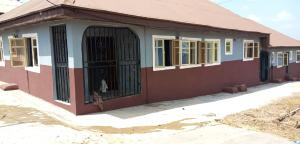 4 bedroom Blocks of Flats House for rent The House Is Very Close To The Bus Stop Less Than 3 Minutes Walk Ido Oyo
