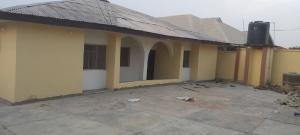 Blocks of Flats for sale Ire Akari Estate Soka Ibadan Soka Ibadan Oyo