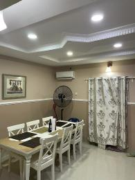 3 bedroom Blocks of Flats for sale Ojoo Behind Barracks Ojoo Ibadan Oyo