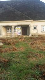 3 bedroom Flat / Apartment for sale ... Ifo Ifo Ogun