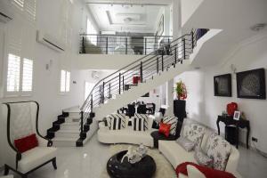 4 bedroom House for sale Atlantic View Estate,by Alpha Beach Lekki chevron Lekki Lagos