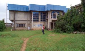 5 bedroom Event Centre Commercial Property for sale Igando express Igando Ikotun/Igando Lagos