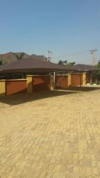 10 bedroom Terraced Duplex House for sale Kaura directly opposite Kaura district Police Station Kaura (Games Village) Abuja
