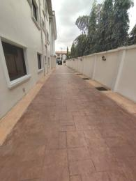 2 bedroom Office Space for rent Awolowo Road Ikoyi Lagos