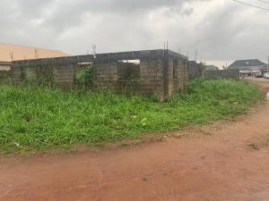 6 bedroom Detached Bungalow for sale Eruwen/grammer School Ikorodu Ikorodu Ikorodu Lagos