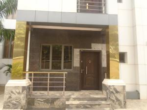 2 bedroom Flat / Apartment for rent Gudu Kaura (Games Village) Abuja