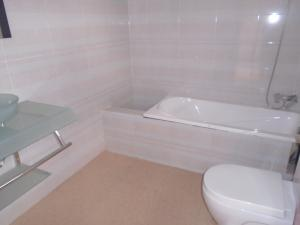 2 bedroom Flat / Apartment for rent Gudu Kaura (Games Village) Abuja