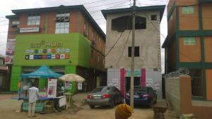 Private Office Co working space for rent 78 Lagos Road, Ikorodu Ikorodu Ikorodu Lagos