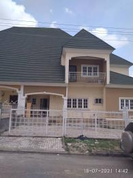 2 bedroom House for sale Lugbe Abuja