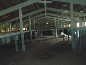 Warehouse Commercial Property for rent WUSE Wuse 1 Abuja