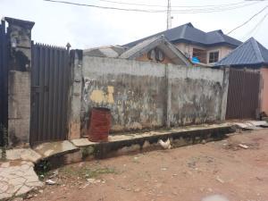 2 bedroom Blocks of Flats for sale Eyita Ikorodu Ikorodu Lagos