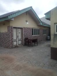 3 bedroom Blocks of Flats House for sale monicasjankara,ijaiye,monicasjankara,ijaiye,ojokoro Ojokoro Abule Egba Lagos