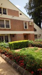3 bedroom Semi Detached Duplex House for sale mando Kaduna North Kaduna