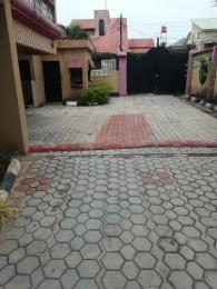 4 bedroom Terraced Duplex House for rent by Abdul Quadri Adebiyi Magodo GRA Phase 2 Kosofe/Ikosi Lagos