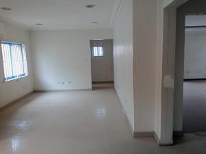 Commercial Property for sale Off Ligali Ayorinde Victoria Island Lagos