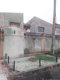 5 bedroom Semi Detached Duplex House for sale Magodo GRA Shangisha Magodo GRA Phase 2 Kosofe/Ikosi Lagos
