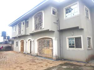 1 bedroom mini flat  Flat / Apartment for sale Sars Road Rupkpokwu Port Harcourt Rivers