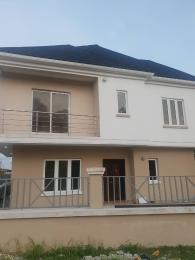 4 bedroom Semi Detached Duplex House for rent Oceanbay Estate, along Orchid Road, Lekki. Lekki Lagos