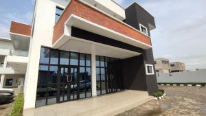 Office Space for rent Murtala Mohammed International Airport Access Road Airport Road(Ikeja) Ikeja Lagos