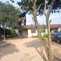 Blocks of Flats House for sale Trans Amadi Port Harcourt Rivers