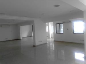 Office Space Commercial Property for rent Near law school  Adeola Hopewell Victoria Island Lagos