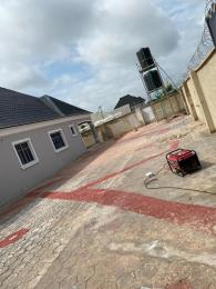 2 bedroom Flat / Apartment for rent Elebu alaaka Ibadan Oyo